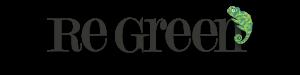 logo-regreen-300x75